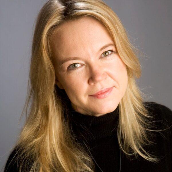 Annela Anger-Kraavi M