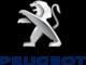 Peugeot_logo_dark